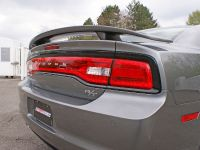 GeigerCars 2011 Dodge Charger R/T