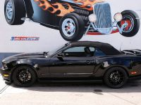GeigerCars 2011 Ford Mustang