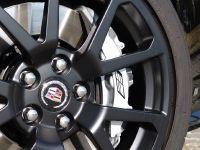 thumbnail image of GeigerCars Cadillac CTS-V