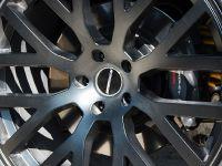 GeigerCars Chevrolet Camaro Super Sport HP 564, 7 of 9