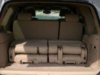 GeigerCars Chevrolet Tahoe Hybrid, 6 of 6