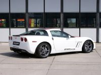 GeigerCars Chevrolet Corvette Grand Sport, 6 of 8