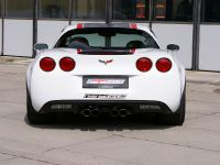 GeigerCars Chevrolet Corvette Grand Sport, 7 of 8