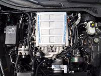 Geigercars Corvette ZR1 Stealth