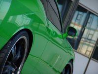thumbnail image of GeigerCars.de Dodge Challenger SRT8