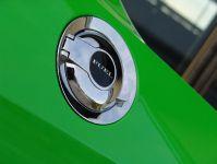 GeigerCars Dodge Challenger SRT8