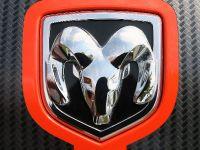 thumbnail image of GeigerCars.de Dodge Challenger