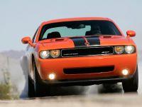 GeigerCars Dodge Challenger