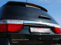 GeigerCars Dodge Durango