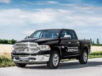 GeigerCars Dodge Ram 1500, 1 of 14