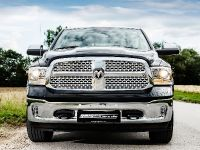 GeigerCars Dodge Ram 1500, 2 of 14