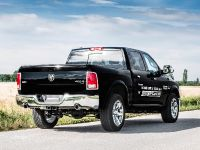 GeigerCars Dodge Ram 1500, 3 of 14