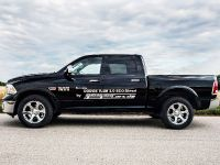 GeigerCars Dodge Ram 1500, 5 of 14
