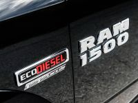 GeigerCars Dodge Ram 1500, 6 of 14