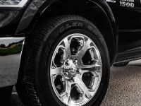 GeigerCars Dodge Ram 1500, 8 of 14