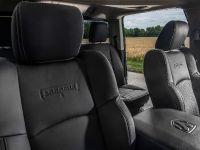 GeigerCars Dodge Ram 1500, 10 of 14
