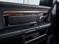GeigerCars Dodge Ram 1500, 11 of 14