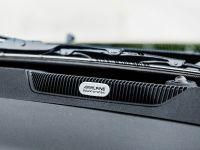GeigerCars Dodge Ram 1500, 12 of 14