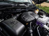 GeigerCars Dodge Ram 1500, 14 of 14