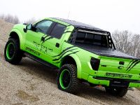 GeigerCars Ford F-150 SVT Raptor Super Crew Cab Beast Edition, 6 of 8