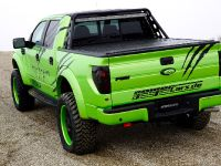 GeigerCars Ford F-150 SVT Raptor Super Crew Cab Beast Edition, 7 of 8