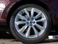 GeigerCars Ford Flex EcoBoost