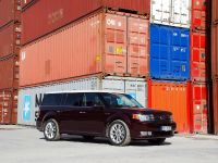 GeigerCars Ford Flex EcoBoost