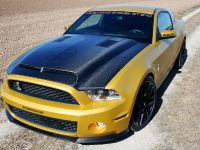 GeigerCars Ford Mustang Shelby GT640 Golden Snake, 6 of 12