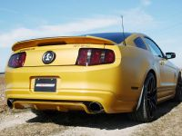 GeigerCars Ford Mustang Shelby GT640 Golden Snake, 8 of 12