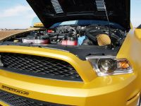 GeigerCars Ford Mustang Shelby GT640 Golden Snake, 9 of 12