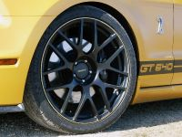 GeigerCars Ford Mustang Shelby GT640 Golden Snake, 10 of 12