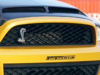 GeigerCars Ford Mustang Shelby GT640 Golden Snake, 11 of 12