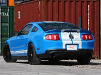 GeigerCars Ford Mustang GT Shelby, 3 of 7