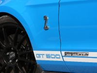 GeigerCars Ford Mustang GT Shelby, 4 of 7