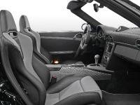 Gemballa Avalanche GTR 650 EVO-R Porsche 911 Turbo, 3 of 15
