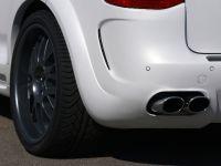 GEMBALLA GT 600 AERO 3 Sport Design Porsche Cayenne, 5 of 12