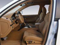 GEMBALLA GT 600 AERO 3 Sport Design Porsche Cayenne, 10 of 12