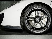 Gemballa McLaren 12C Spider, 5 of 11