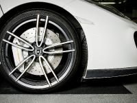 Gemballa McLaren 12C Spider, 6 of 11