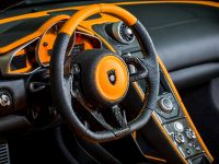 Gemballa McLaren 12C Spider, 9 of 11