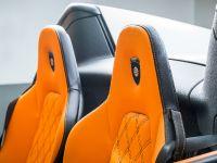 Gemballa McLaren 12C Spider, 11 of 11