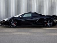 Gemballa McLaren P1 GForged-one Wheels, 5 of 12