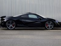 Gemballa McLaren P1 GForged-one Wheels, 6 of 12