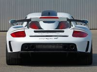 GEMBALLA MIRAGE Porsche Carrera GT Carbon Edition, 4 of 9