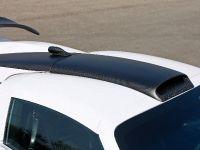 GEMBALLA MIRAGE Porsche Carrera GT Carbon Edition, 3 of 9