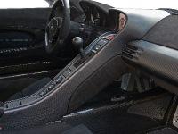 GEMBALLA MIRAGE Porsche Carrera GT Carbon Edition, 1 of 9