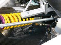 Gemballa Mirage GT Gold Edition Porsche Carrera GT, 2 of 8