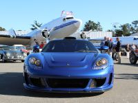 thumbnail image of Gemballa Mirage GT No23