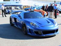 Gemballa Mirage GT No23, 2 of 5