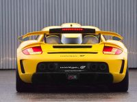 Gemballa Porsche 980 Carrera Mirage GT Black Edition , 4 of 8